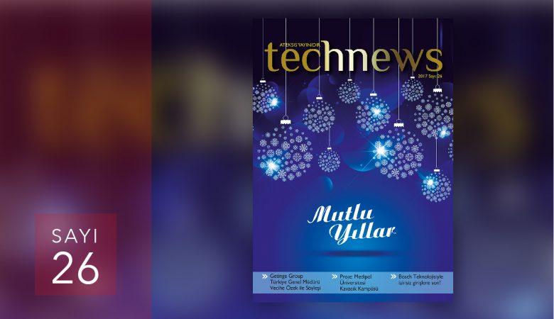 magazine cover 03