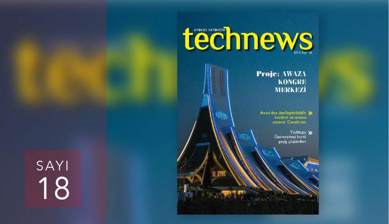 magazine cover 07