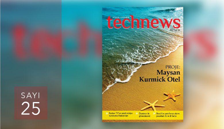magazine cover 18