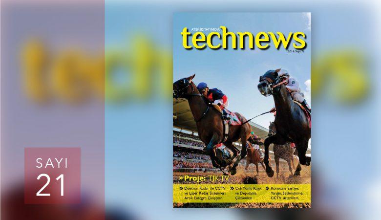 magazine cover 20