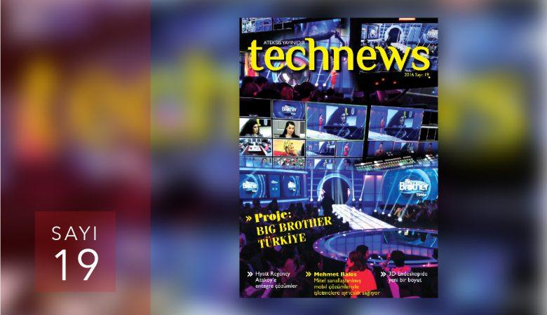 magazine cover 21