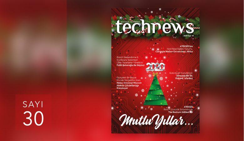 magazine cover Çalışma Yüzeyi 1