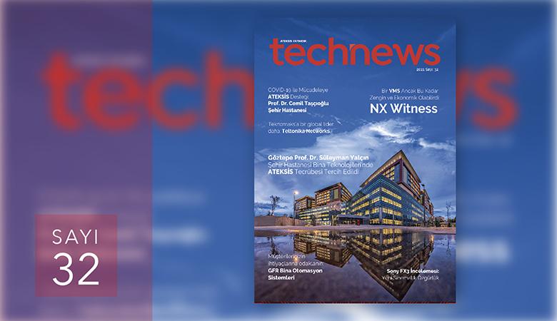 magazine cover 32